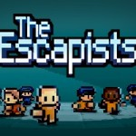 Paid 55 com.team17.escapists
