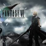 Paid 81 com.square enix.android googleplay.FFVII
