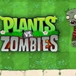 Plant vs Zombies Free 1572