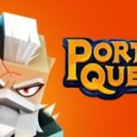 Portal Quest 225