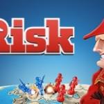 RISK Global Domination 2832
