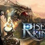 Rise of the Kings 3710