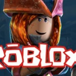 Roblox thumb 3210