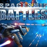 Spaceship Battles 1440