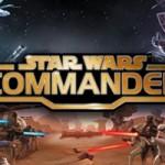 Star Wars Commander thumb 5128
