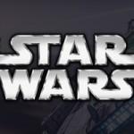 Star Wars thumb 8703