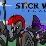 Stick War Legacy 5061