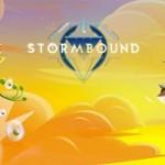 Stormbound Kingdom Wars 6524