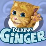 Talking Ginger thumb 1558