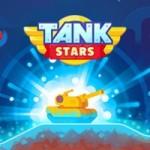 Tank Stars 2715