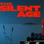 The Silent Age 284