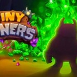 Tiny Miners 6952