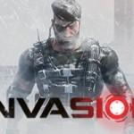 Top Developer Invasion Modern Empire 880