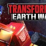 Transformers Earth Wars thumb 892