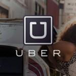 Uber 3860