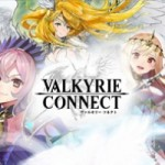 VALKYRIE CONNECT1 1856