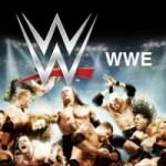 WWE 5340