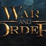 War and Order thumb 469