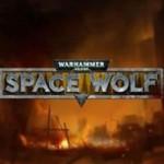 Warhammer 40000 Space Wolf thumb 2610