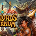 Warlords of Aternum 3528