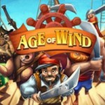age of wind 2148