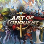 art of conquest 2322