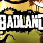badland 1700