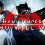 batman v superman who will win 1099