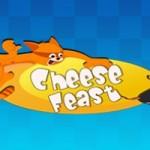 cheese feast 3348