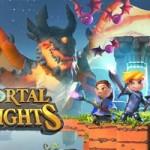 com.and .games505.portal knights