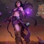com.darksummoner featured