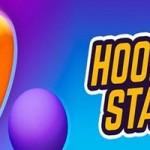 com.highcore.hoopstars featuredimage
