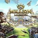com.millionvictories.games .millionlords featuredimage
