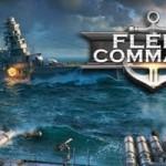 com.movga .fleetcommand2.gpf