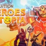 com.my .heroesofutopia
