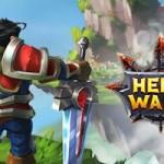 com.nexters.herowars
