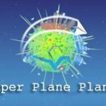com.ohmgames.paperplane