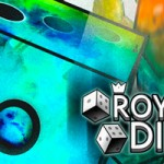 com.percent.royaldice ko Featured
