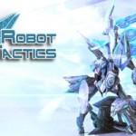 com.proficientcity.robottactics