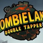 com.sonypicturestelevision.zombieland Featured