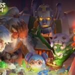 com.tencent.godgame featuredimage
