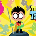 com.turner.ttgfigures