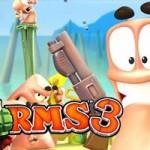 com.worms3