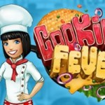 cooking fever thumb 1935