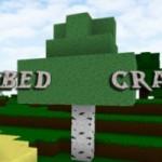 cubed craft 4491