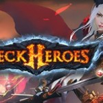 deck heroes thumb 8694