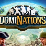 domi nations 914
