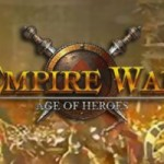 empirewar ageofheroes thumb 3795