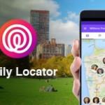 family locator 2997