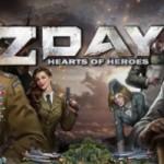 featuredZ Day Hearts of Heroes 2430